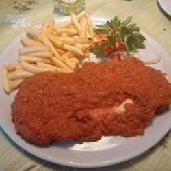pizzeria verona - 14 reviews - pizza - sandstr. 60, spandau ... - Asia Küche Sandstr