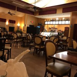 Photo Of Casamari Restaurant Burlington Nj United States