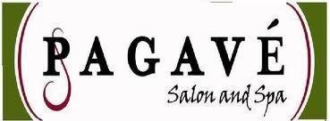 Pagave Salon Spa