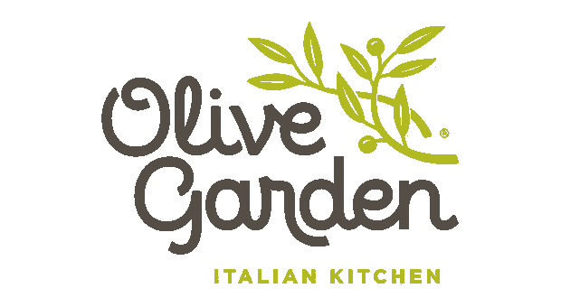 Olive Garden Italian Restaurant 198 Photos 271 Reviews Italian 3650 Tyler St Riverside