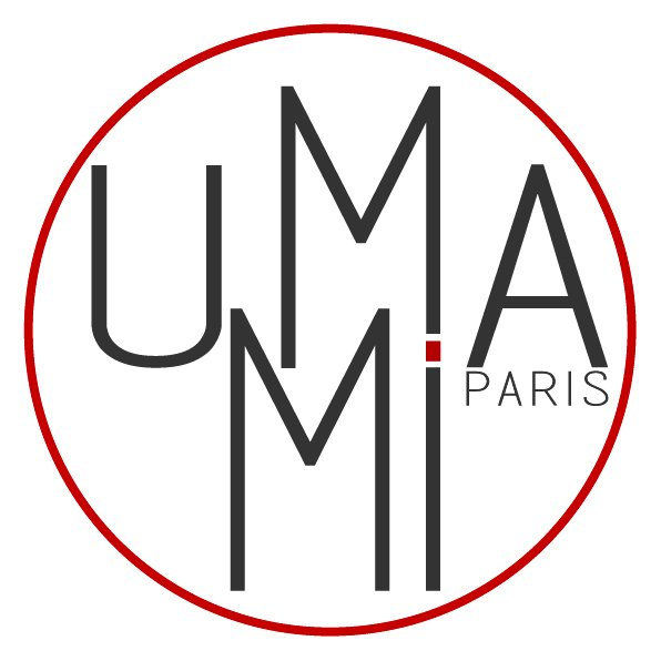Umami Matcha Cafe Paris
