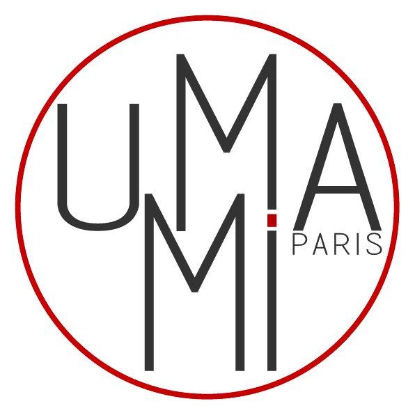 Umami Matcha Cafe Restaurant Paris