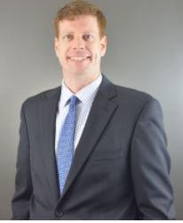 Attorney Chris Gasper