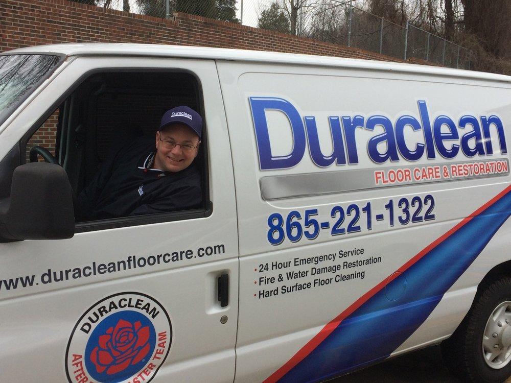 Duraclean Floorcare Amp Restoration Get Quote 12 Photos