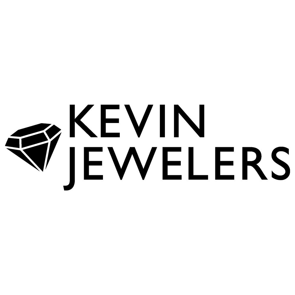 Comment From Jack Of Kevin Jewelers Business Manager