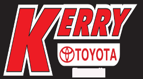 Comment From Representative Of Kerry Toyota Service Center Business Manager