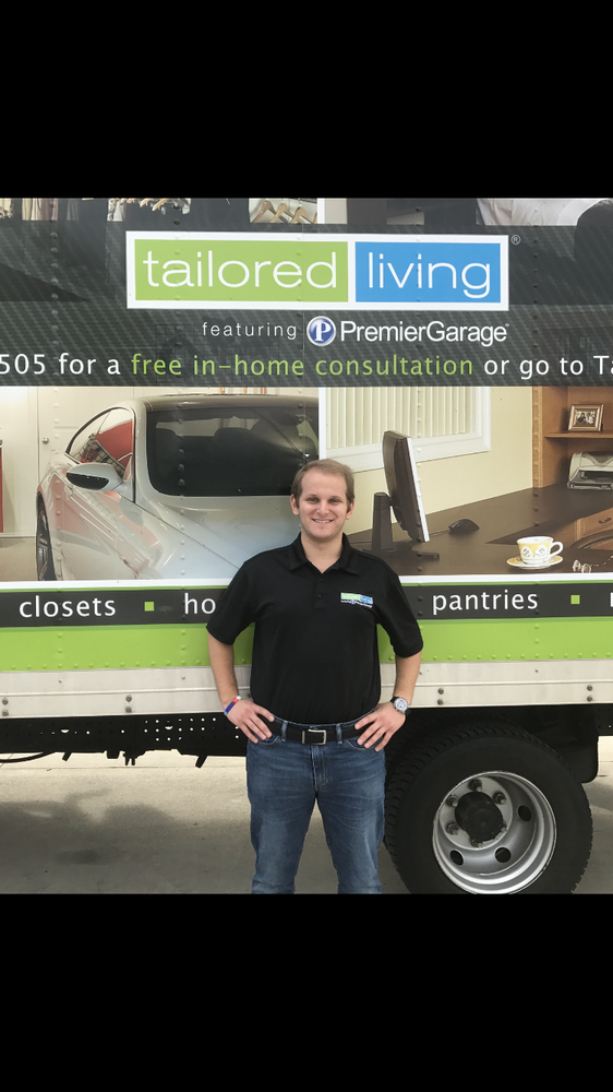 Comment From Stephen J. Of Tailored Living Business Owner