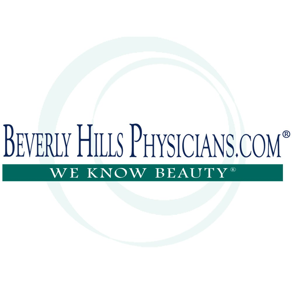 beverly hills physicians photos reviews cosmetic comment from john q of beverly hills physicians business customer service
