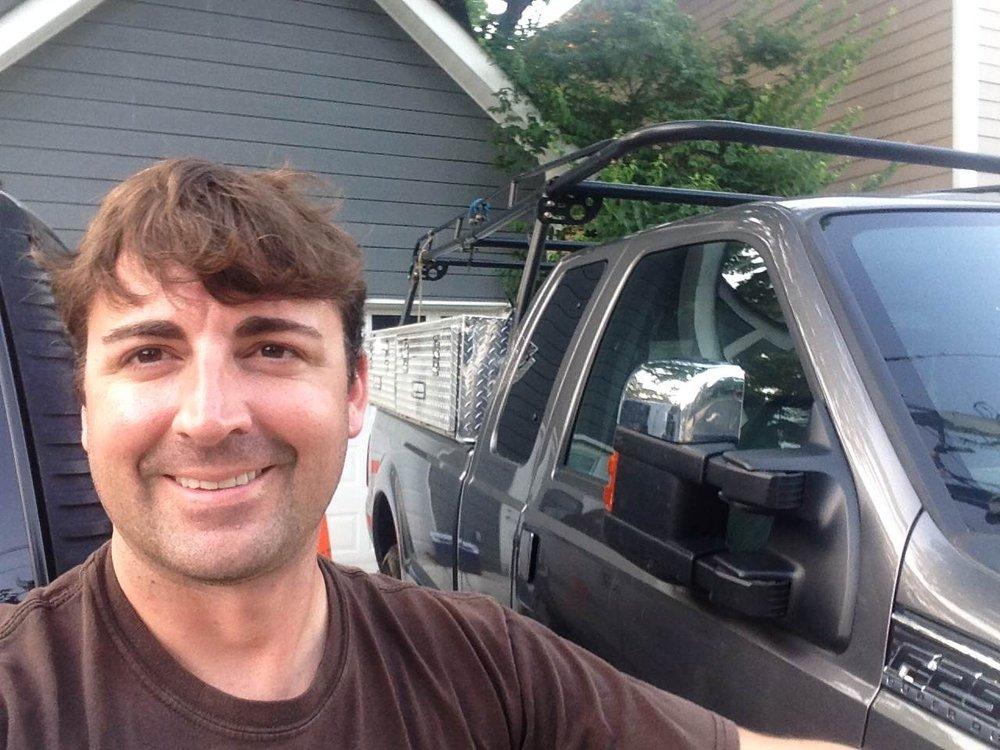 Enhanced Roofing U0026 Remodeling   369 Photos U0026 88 Reviews ...