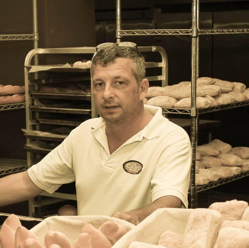 The Cabo Bakery 77 Fotos Y 58 Rese 241 As Desayuno Y