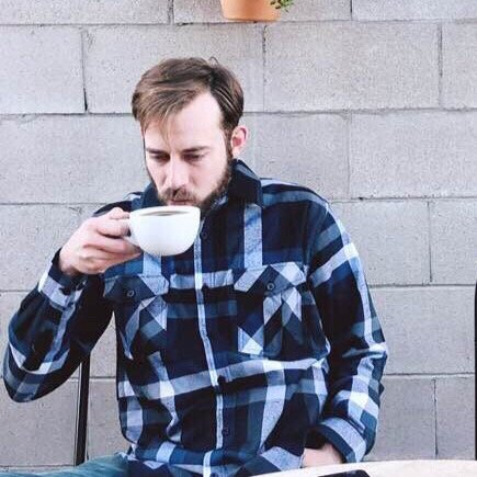 Ambrose Cafe - 119 Photos & 64 Reviews - Coffee & Tea - 509