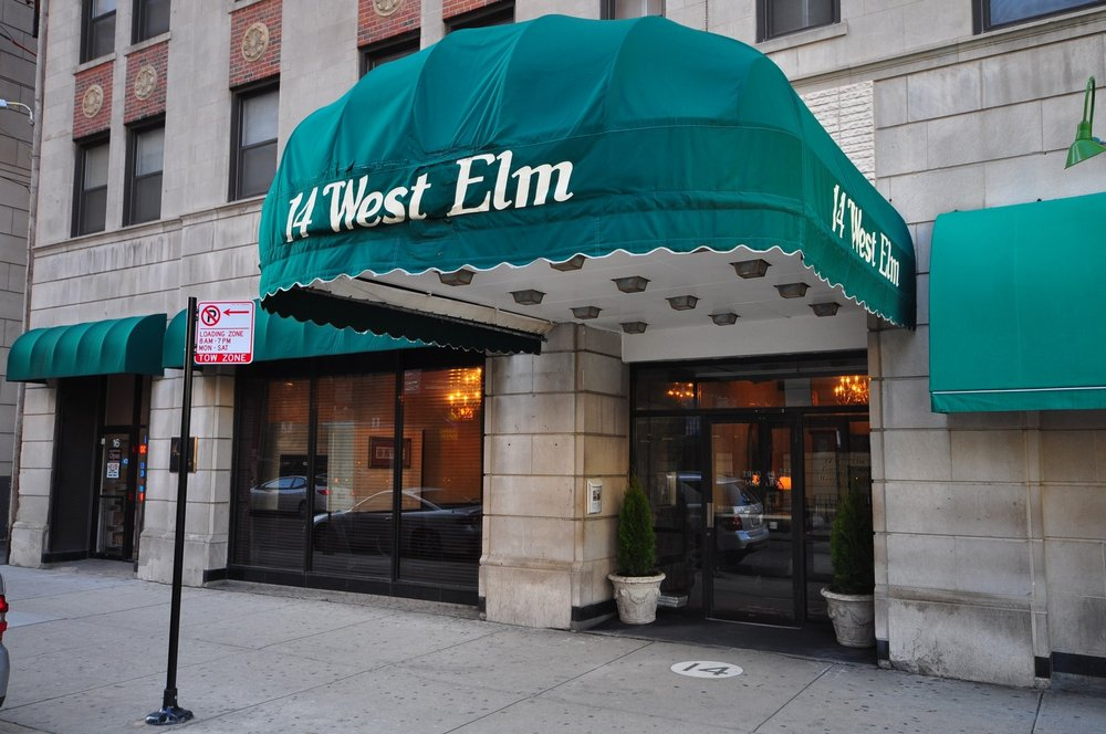 14 West Elm Apartments - 45 Photos & 19 Reviews - Apartments - 14 W ...