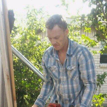 Eric S Fence Installation Amp Repair Closed Fences