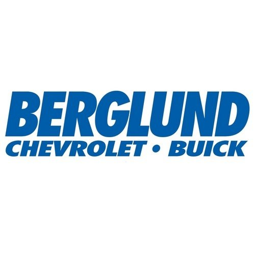 Berglund Chevrolet Buick - Car Dealers - 1824 Williamson Rd ...