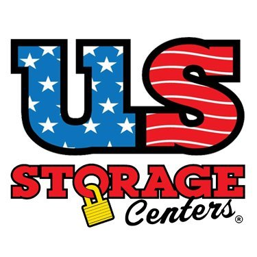 Comment From Jason L. Of Covina Self Storage Business Owner