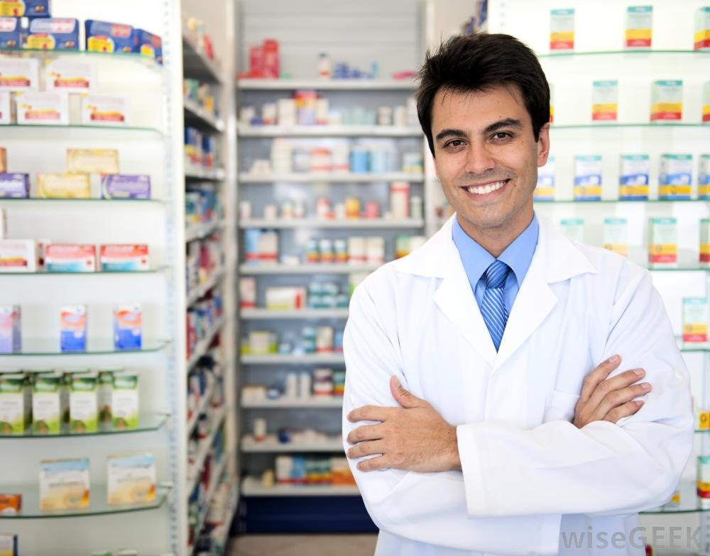 La Jolla Discount Pharmacy - Drugstores - 9850 Genesee Ave - La ...