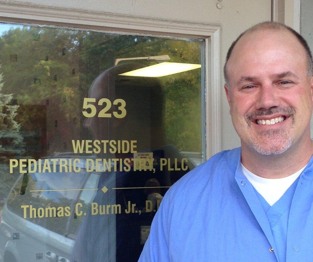 Burm Thomas C Dmd Pediatric Dentists 523 Beahan Rd
