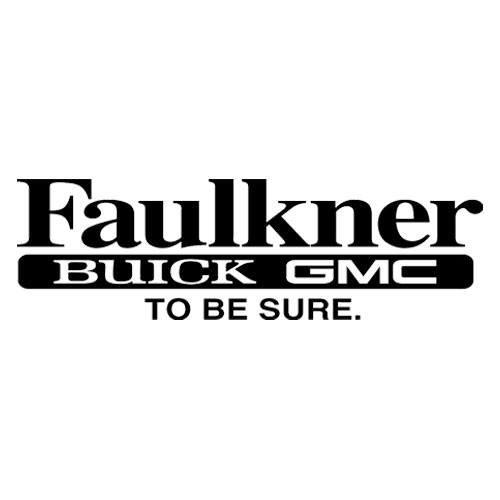Faulkner Buick GMC - Car Dealers - Trevose, PA, United States - Reviews - Photos - Yelp