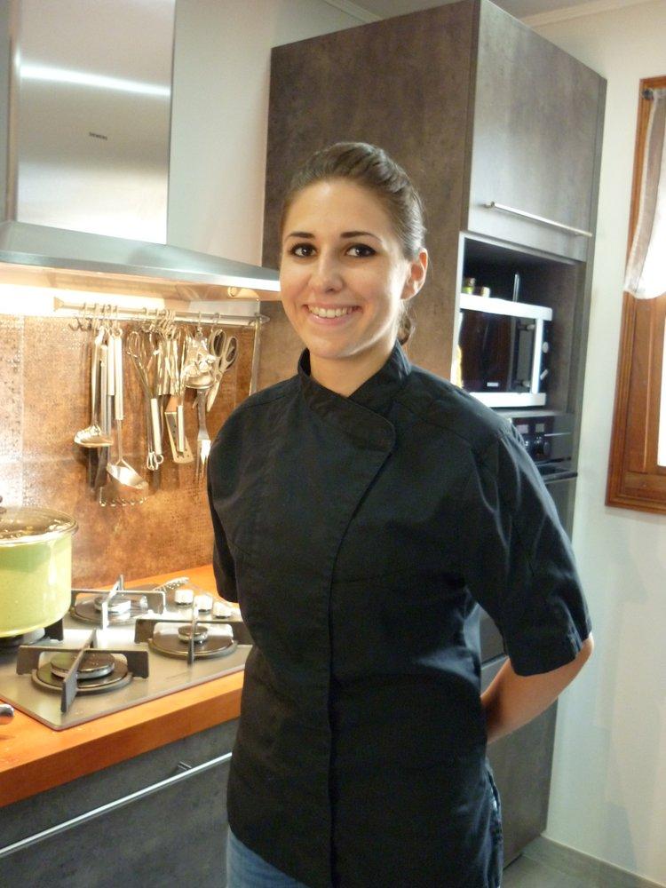 L atelier de la cuisine 13 photos cours de cuisine 2 rue saint bruno la blancarde - Cours de cuisine bouches du rhone ...