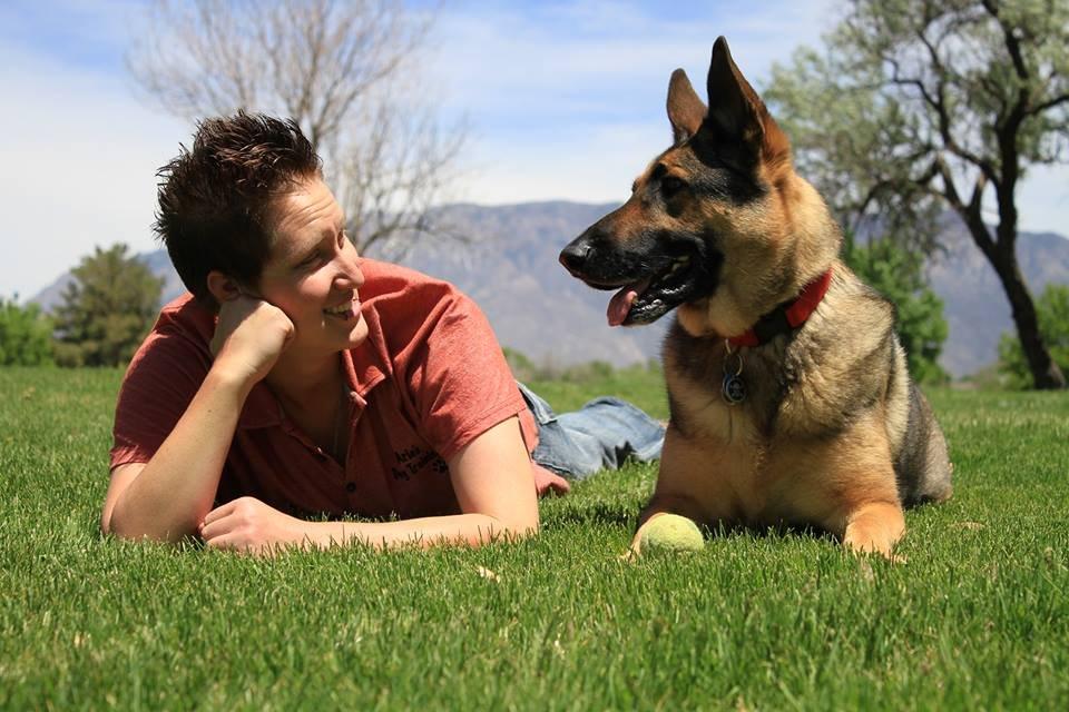 Arie S Dog Training Albuquerque Nm