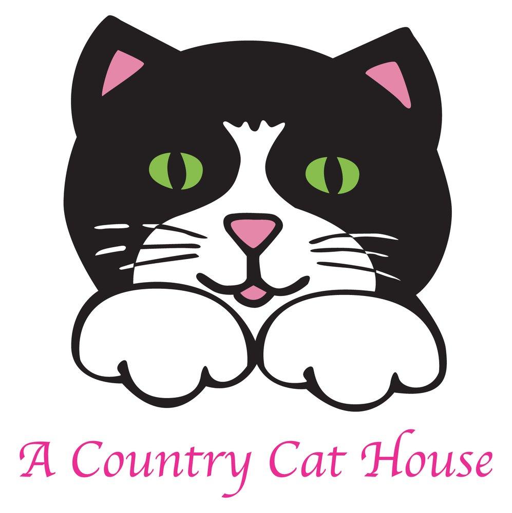 a country cat house   24 photos amp 17 reviews   pet