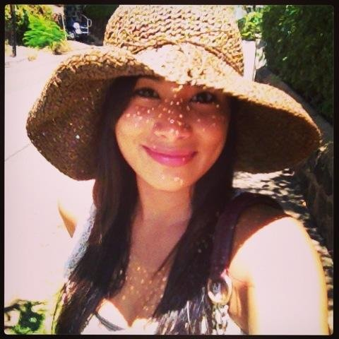 Katana Bell Cmt Ht Massage Woodland Hills Los
