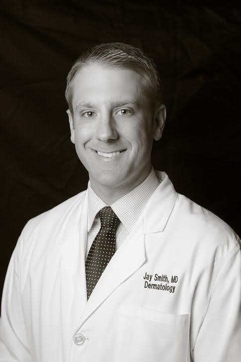 Jay Smith Md Dermatologists Nashville Tn Phone