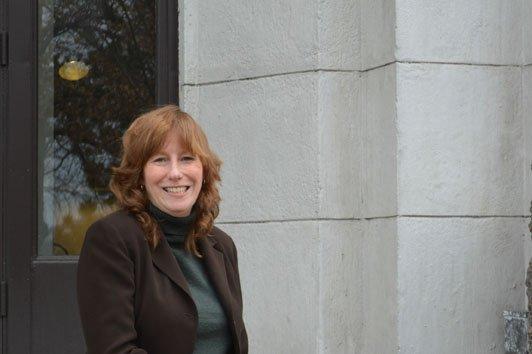 Understanding Divorce Law in Bend, Oregon