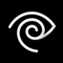 Oceanic Time Warner Cable - Television Service Providers - Hickam ...