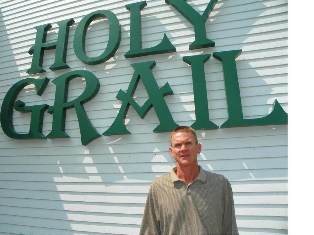 holy grail epping nh coupons