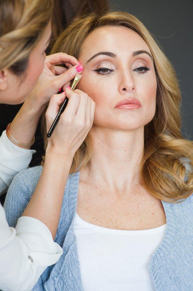 B-Lashed Beauty & Bridal Bar - 272 Photos & 97 Reviews - Makeup ...