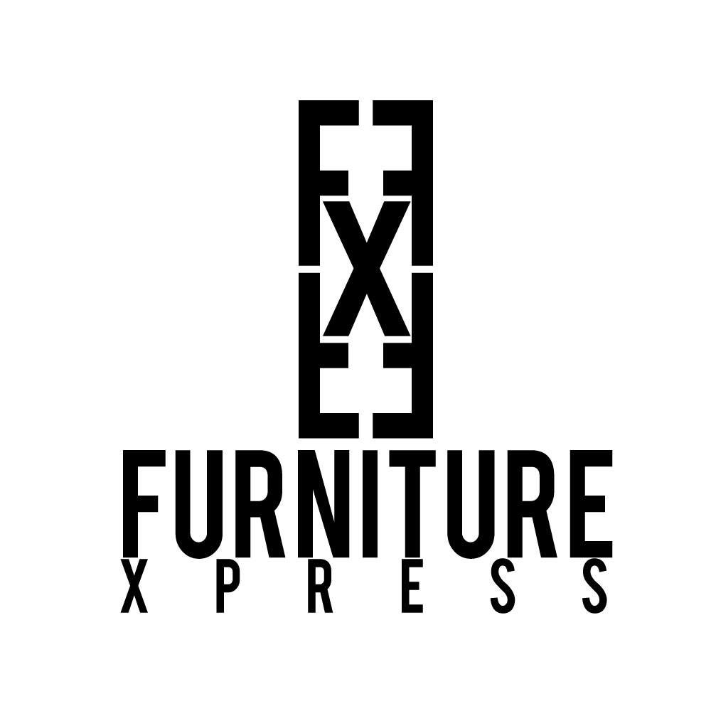 Furniture xpress closed 60 photos 21 reviews for Furniture xpress