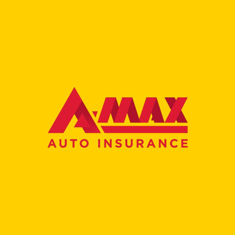 A MAX Auto Insurance Auto Insurance 1405 E Pioneer Pkwy