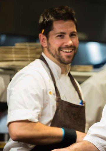 AhSo Restaurant - 107 Photos & 67 Reviews - American (New ...