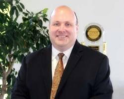Comment From Rosner T. Of Rosner Toyota Of Fredericksburg Business Owner