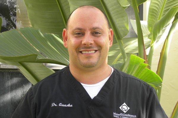 Michael Quasha Dmd 10 Photos General Dentistry 4520