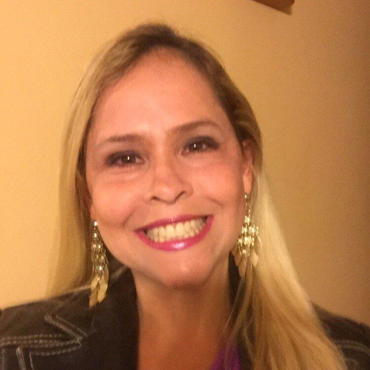 Renata Nails Spa Nashua