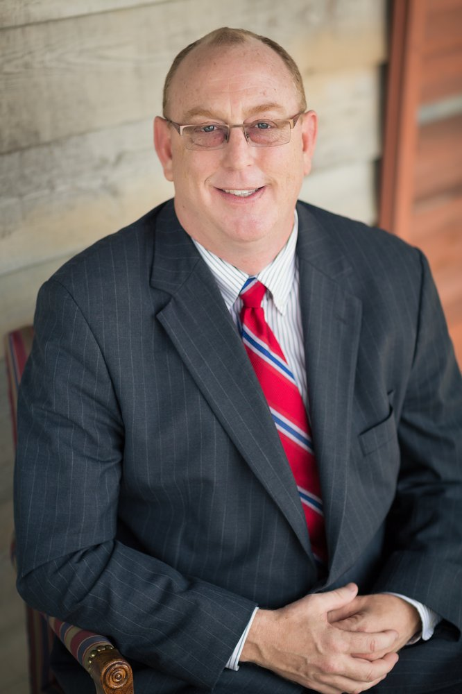 tampa bankruptcy attorney reviews