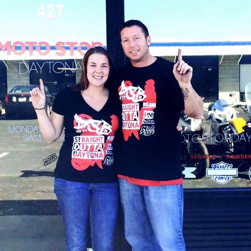 Motorcycle Repair Shops In Daytona Beach Fl