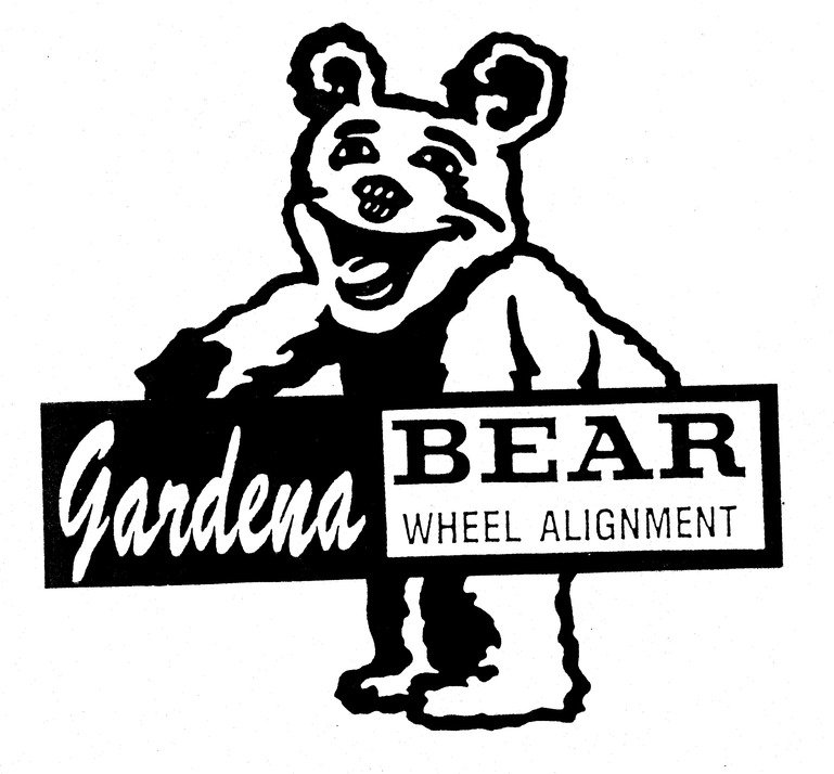 Image Result For Car Wheel Alignment Done