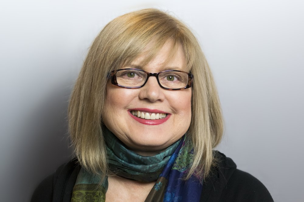 Pamela Smith Quickbooks Proadvisor 22 Reviews Private Tutors