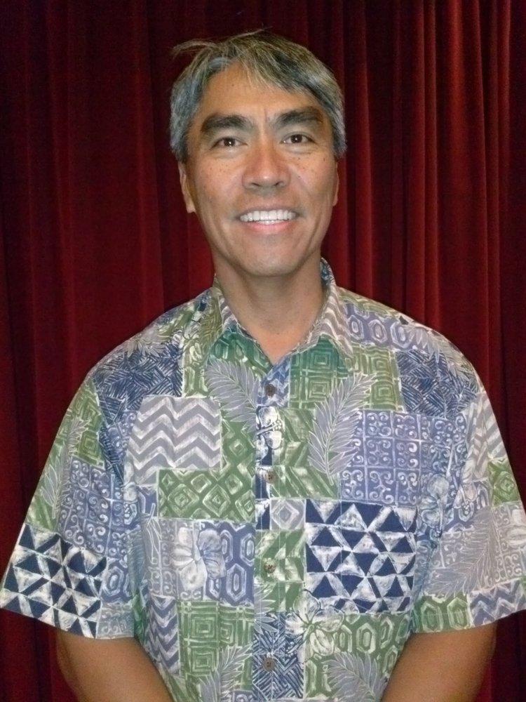 Aloha Floor Care 15 Photos Amp 106 Reviews Carpet