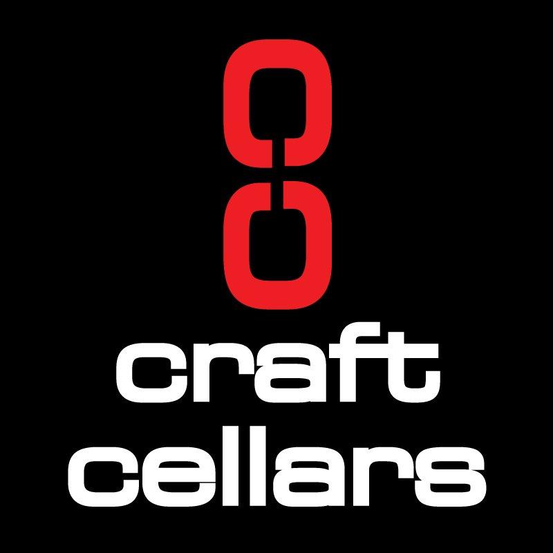 Craft Cellars Calgary Ab