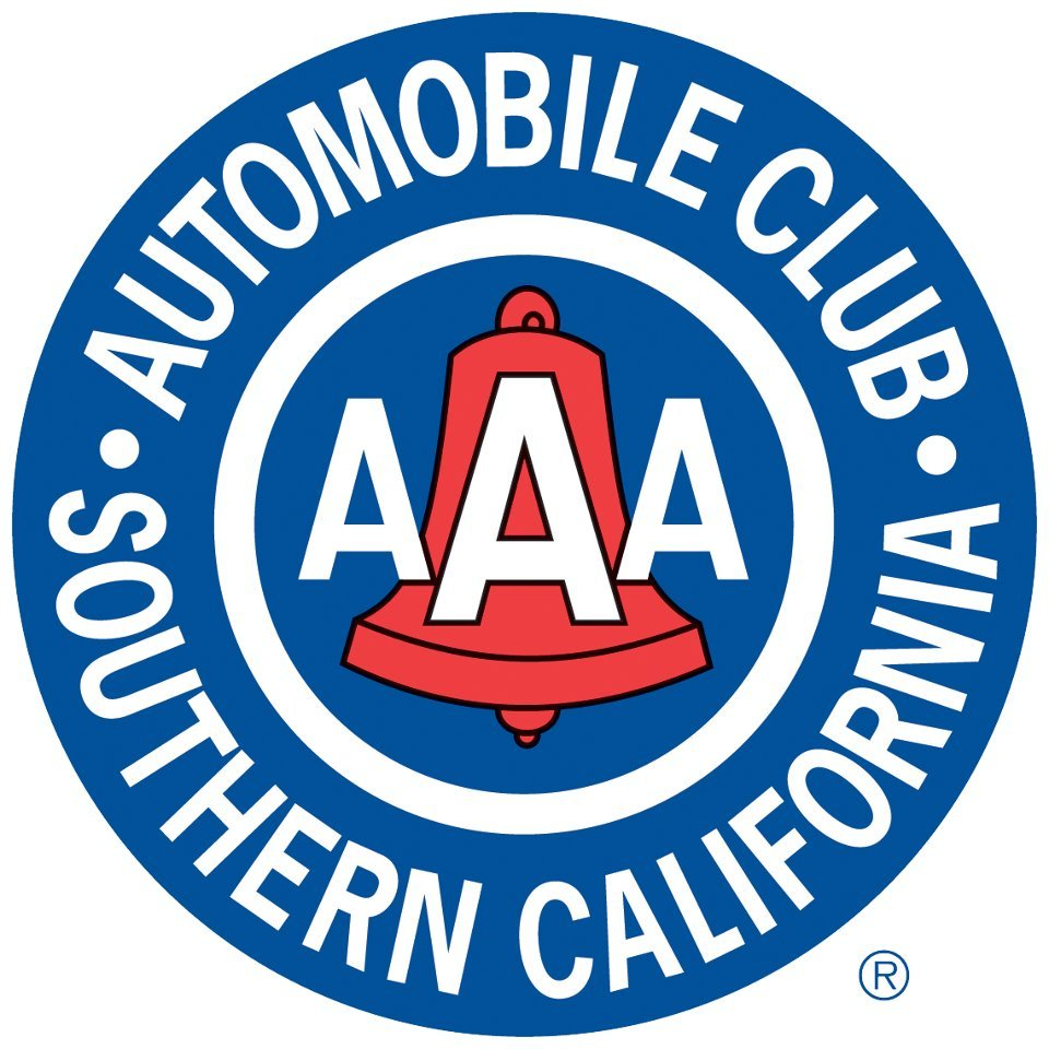 Aaa Auto Club Near Me >> Aaa Automobile Club Of Southern California 60 Reviews