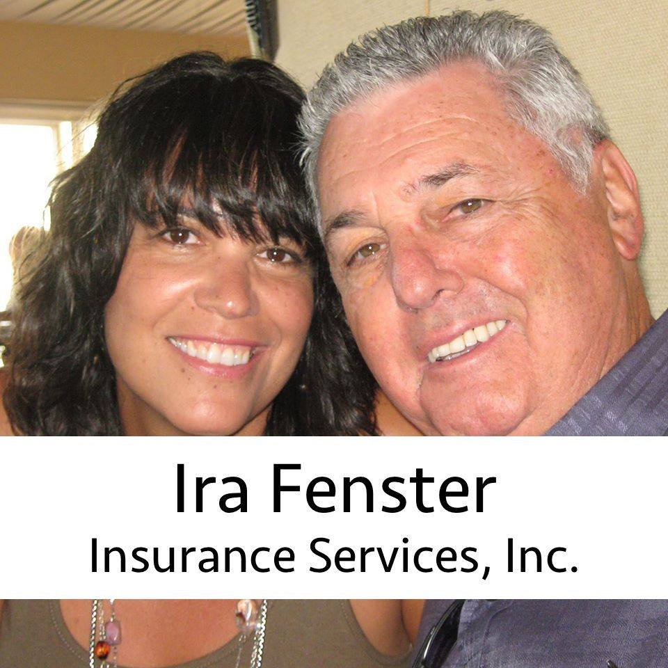 Ira Fenster Insurance Services - 22 Reviews - Home & Rental ...