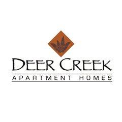 Deer Creek Apartments Puyallup Wa Reviews