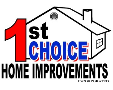 1st choice home improvements 42 photos builders 445 for 1st choice builders