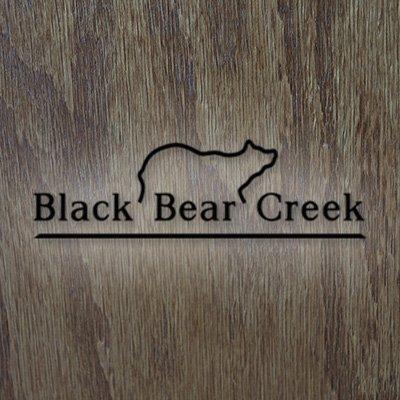 Black Bear Creek Apartments