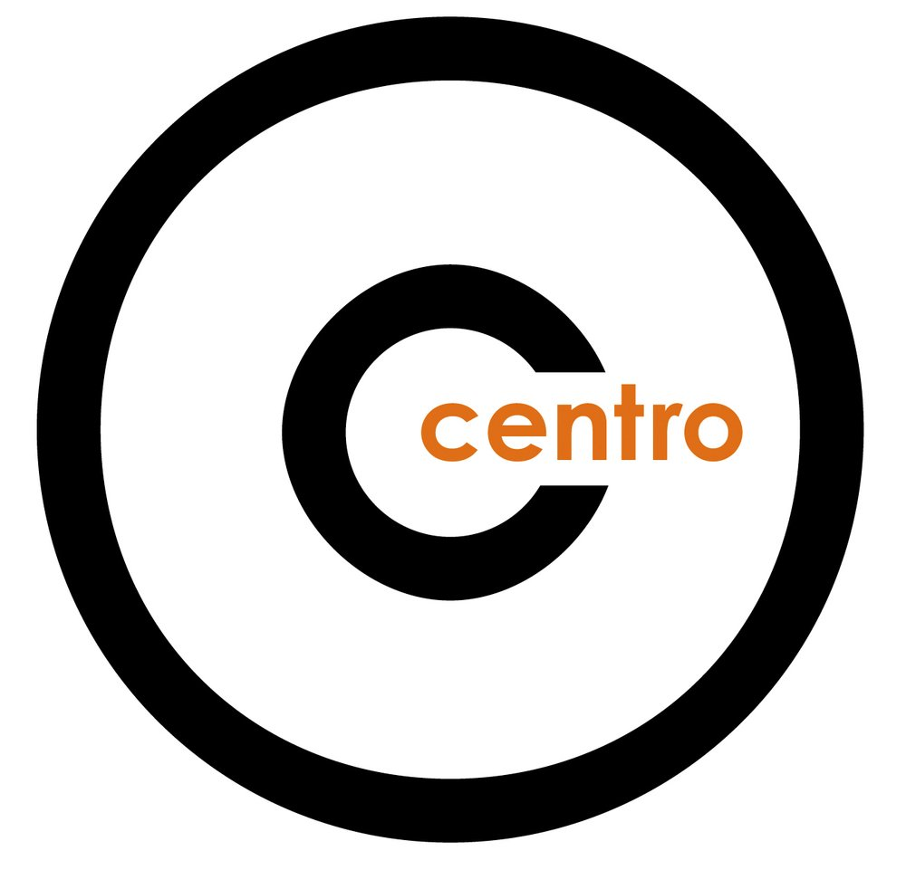 Cafe Centro Restaurant Week Menu