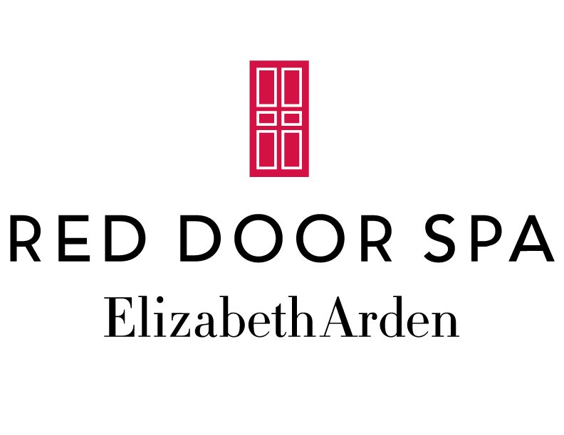 the red door salon u0026 spa 50 photos u0026 141 reviews day spas leesburg pike vienna va phone number services yelp